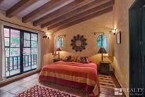 Homes for Sale in San Antonio, San Miguel de Allende, Guanajuato $569,000