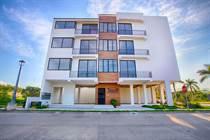 Condos for Sale in Fluvial Vallarta, Puerto Vallarta, Jalisco $195,000