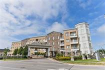 Condos for Rent/Lease in Ontario, King, Ontario $2,950 monthly