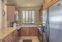 Homes for Sale in Alegranza, San Jose del Cabo, Baja California Sur $549,000