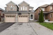 Homes for Sale in Vellore Village, Vaughan, Ontario $864,000