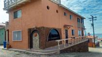 Homes for Rent/Lease in San Antonio del Mar , Tijuana, Baja California $750 monthly