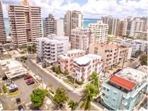 Condos for Sale in De Diego Avenue, San Juan, Puerto Rico $315,000