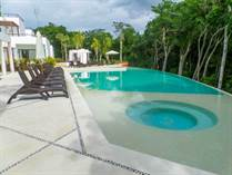 Condos for Sale in Bahia Principe, Akumal, Quintana Roo $199,000