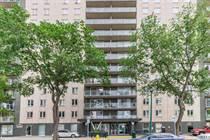 Homes for Sale in Central Business District, Saskatoon, Saskatchewan $224,900