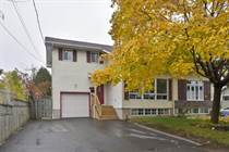 Homes for Sale in Eastway Gardens/ Industrial Park, Ottawa, Ontario $399,900