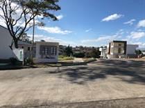Lots and Land for Sale in Escazu (canton), San José $72,500