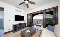 Condos for Sale in Playa Flamingo, Guanacaste $519,750