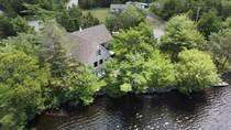 Homes for Sale in Lake Charlotte, Halifax, Nova Scotia $440,000