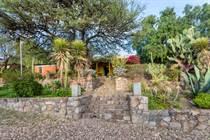 Homes for Sale in Salida a Dolores, San Miguel de Allende, Guanajuato $725,000