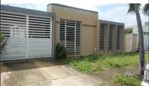 Homes for Sale in Urb. Las Gaviotas, Toa Baja, Puerto Rico $140,000