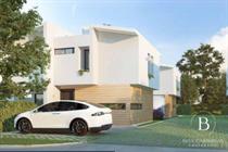 Homes for Sale in Bavaro, La Altagracia $145,165