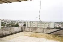 Homes for Sale in Calle Mayaguez, San Juan, Puerto Rico $100,000