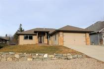 Homes for Sale in N.E. Salmon Arm, Salmon Arm, British Columbia $678,999