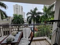 Condos for Sale in Cond. Torres del Cardenal, San Juan, Puerto Rico $385,000