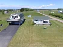 Homes Sold in Borden - Carleton, Prince Edward Island $265,000