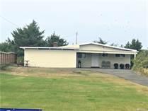 Homes for Sale in Ocean Shores, Washington $369,000
