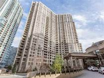 Condos for Rent/Lease in Mississauga, Ontario $2,900 monthly