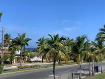 Homes for Rent/Lease in El Dorado Club, Dorado, Puerto Rico $2,000 monthly