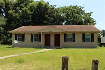 Homes for Rent/Lease in Madison, Florida $600 monthly