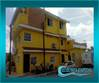 Commercial Real Estate for Sale in San Miguel II, San Miguel, Quintana Roo $7,800,000
