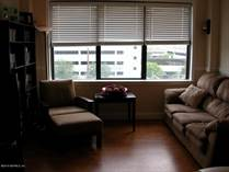 Condos for Sale in City Place, Jacksonville, Florida $77,900