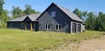 Homes for Sale in Pierceland, Saskatchewan $475,000