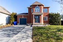 Homes Sold in Rivermead, Gatineau, Quebec $469,900