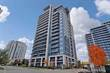 Condos for Rent/Lease in Vaughan, Ontario $1,795 monthly