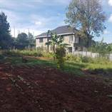 Lots and Land for Sale in Ngong KES8,250,000