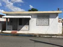 Homes for Sale in Naguabo, Puerto Rico $31,900