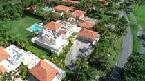 Homes for Sale in Dorado Beach East, Dorado, Puerto Rico $3,300,000
