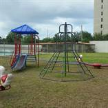Homes for Sale in Riverside Plaza, BAYAMON, Puerto Rico $59,000