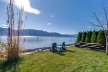 Homes for Sale in Mission Hill, West Kelowna, British Columbia $448,000
