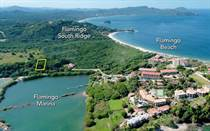Lots and Land for Sale in Playa Flamingo, Guanacaste $945,000