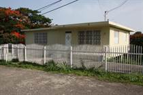 Homes for Sale in Reparto El Faro, Aguadilla, Puerto Rico $100,000