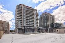 Condos for Sale in Richmond Hill, Ontario $658,800