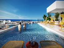 Condos for Sale in Playa del Carmen, Quintana Roo $279,000