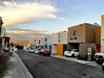 Homes for Sale in Cabo San Lucas, Baja California Sur $110,000
