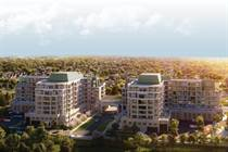 Condos for Sale in Hoover Park, Stouffville, Ontario $760,000