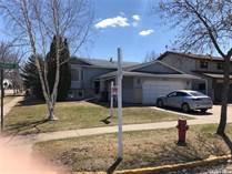 Homes for Sale in Prince Albert, Saskatchewan $285,000
