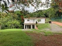 Homes for Sale in Bo. Rosario Alto, San Germán, Puerto Rico $105,000