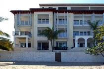 Condos for Sale in Cabarete Bay , Puerto Plata $750,000
