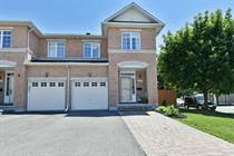 Homes Sold in Longfields, Ottawa, Ontario $469,900