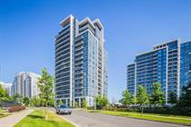 Condos for Rent/Lease in Vaughan, Ontario $1,950 monthly