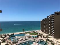 Condos for Sale in Las Palomas, Puerto Penasco/Rocky Point, Sonora $289,000