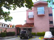 Commercial Real Estate for Sale in Cozumel Centro, CARIBBEAN ISLANDS, Quintana Roo $350,000