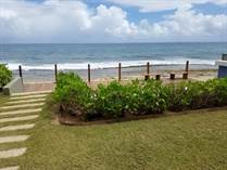 Condos for Rent/Lease in Montones Beach, Isabela, Puerto Rico $2,500 monthly