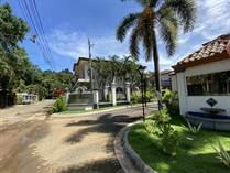 Homes for Sale in Herradura, Puntarenas $4,500,000