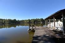 Homes for Sale in Lake Sinclair, Eatonton, Georgia $279,899